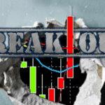 新教材BreakOut